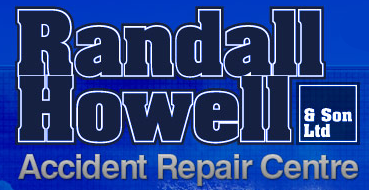Randall Howell & Son Accident Repair Centre